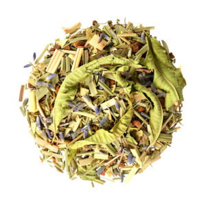 Thé Tisane Infusion douce Provence
