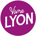 Thé avis vivre Lyon